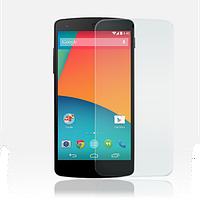 Защитное стекло Tempered Glass 0,33 мм для LG Nexus 5 D820/821