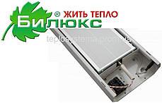 Билюкс Б 400 инфракрасный обогреватель  (Украина), фото 2