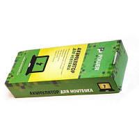 Аккумулятор для ноутбука IBM T40 (ASM 08K8192, IB T40 3S2P) 10.8V 5200mAh PowerPlant (NB00000006)