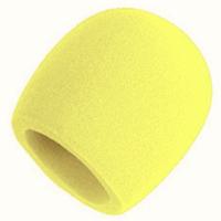 Ветрозащита желтая