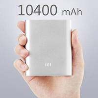 Power Bank Xiaomi 10400 mAh, фото 1