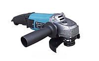 Угловая шлифовальная машина СRAFT-TEC CPAG-1100