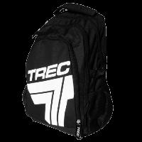TREC nutrition Sport Backpack