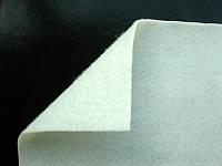 Геотекстиль голкопробивий 100гр/м.кв (ш-2000мм)
