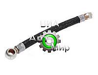Трубка отвода масла L=240mm (ЯМЗ) 238-1111620
