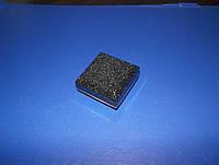 Мебельная термо ручка квадратик, фото 1