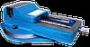 Тиски станочные ГМ-7212П, поворотные