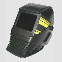 Сварочная маска Профи 405