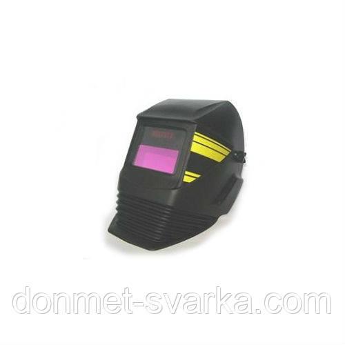 Сварочная маска Хамелеон Профи-401