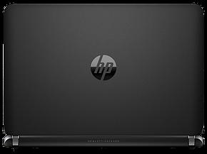 Ноутбук HP ProBook 430 G2 (N0Z32EA), фото 2