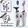 """Подставка для зубных щеток - """"Tooth Holder"""""""