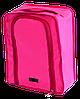 Органайзер для обуви / для путешествий ORGANIZE (розовый), фото 5