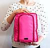 Органайзер для обуви / для путешествий ORGANIZE (розовый), фото 2