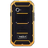 Одинаковые защищенные телефоны под разными брендами