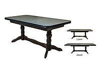 """Раскладной стол """"Андри"""", фото 1"""
