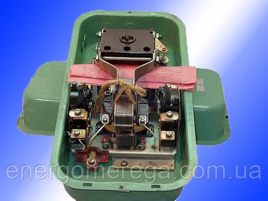 Пускатель магнитный ПАЕ 622, фото 2