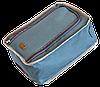 Органайзер для обуви для путешествий ORGANIZE (серый), фото 5