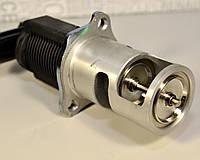 Клапан EGR на Renault Kangoo 2011->2008  1.5dCi — Renault - 8200656008