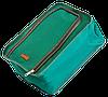Органайзер для обуви / для путешествий ORGANIZE (зеленый), фото 5