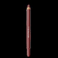 """Контурный карандаш """"Верный штрих"""" от Орифлейм"""