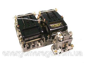 Пускатель магнитный ПАЕ 623, фото 2