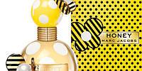 Парфюмированная вода Marc Jacobs Honey