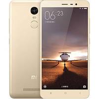 Смартфон  Xiaomi Redmi Note 3 Pro 2gb\16Gb (Gold) FHD 1920x1080 5.5