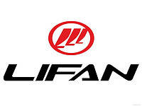 Мотоцикли Lifan