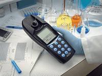 Фотометр V 2000 CHEMetrix
