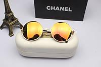 Солнцезащитные очки Chloe купить оптом и в розницу