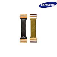 Шлейф для Samsung Z360, межплатный (оригинал)