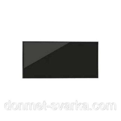 Стекло для сварочной маски евро 52/102мм