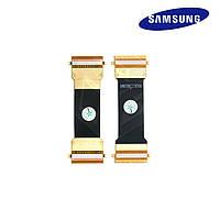 Шлейф для Samsung Z650, межплатный (оригинал)