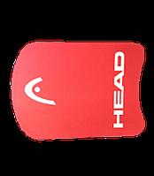 Доска для плавания HEAD Training Small