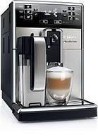 Кофемашина Saeco Pico Baristo HD8924/09, фото 1