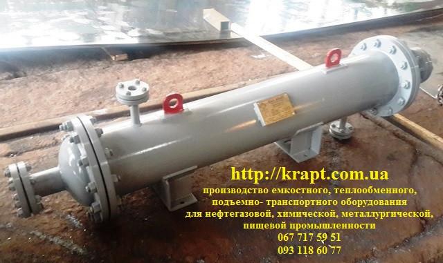 Теплообменник 273 цена теплообменник gl 164