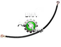 Трубка ТНВД (ЯМЗ) 236-1104334