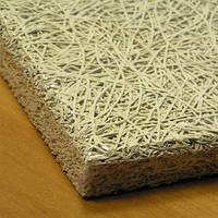 Heradesign Superfine, грунт 1200 х 600 х 15мм., волокно 1мм.