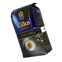 Кофе в зернах Eilles Selection Espresso 500 г