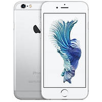 Смартфон Apple iPhone 6s 16GB (Silver)