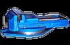 Тиски станочные ГМ-7216П, поворотные