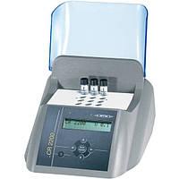 Термореактор для фотометра CR2200 WTW