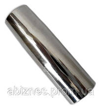 Сопло коническое для горелок ABIMIG 255, ABIMIG 200 / 250, RF 15 / 25