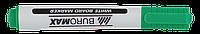 """Маркер """"Buromax"""" для магн. досок зелен. BM.8800-04"""