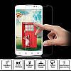 Защитное стекло ProGlass 0,26mm (2,5D) для LG L80