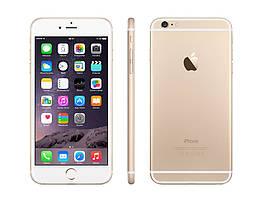 Смартфон Apple iPhone 6s 16GB (Gold)