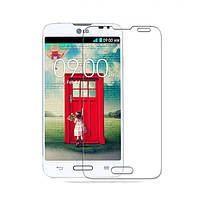 Защитное стекло Tempered Glass 0,33 мм для LG L70 D320