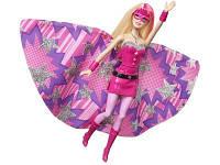 Кукла Mattel Кара из мультфильма Barbie Суперпринцесcа (CDY61)