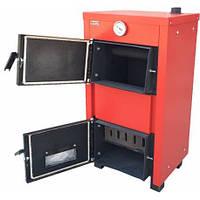 Котел для отопления бытовой мощностью 15 кВт на 150 м²
