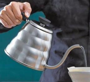 Чайники, электрочайники заварочные